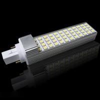 China LED PL light, Corn lamp G24 G23 6W 8W 10W 13W LED Recessed Can lamps on sale