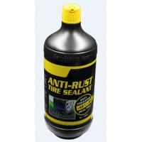 Buy cheap China Top Tire Sealant Anti-freezing and Non-Corrosion 1L QiangBao® Self- Sealing Agent product