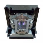 Buy cheap 330W Christie 003-004449-01 Genuine Original Projector Lamp Module product