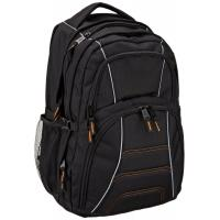 Quality backpack0094/600D Rip polyester for sale