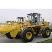 Buy cheap Wheel Loader ZL50E-II product