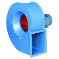 Buy cheap High Efficiency Blower (4-72 Seires) product