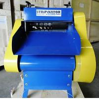 Buy cheap Big capacity!!! used copper wire granulator product