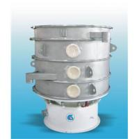 Round separator quality round separator for sale for Bakery crafts sps tier system