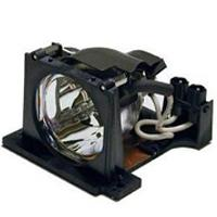 Buy cheap projector lamp/bulb mercury lamp for Sony LMP-C200 product