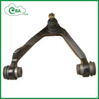 Buy cheap 35.48722TLH 35.48724TRH CONTROL ARM SUSPENSION PART FOR AMERICAN CAR FORD EXPEDITION 1997-2002 F150 1997-2003 F250 1997 product