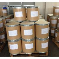 Quality DL - Mandelic Acid Pharmaceutical Fine Chemicals With CAS Number 611-72-3 for sale
