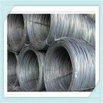 Buy cheap China factory Aluminum/Aluminium Wire Rods product