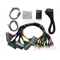 China ECU TEST Harness for HINO explorer ecu test and programming on sale