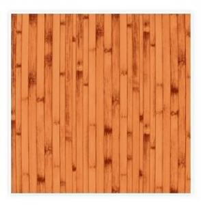 wooden tile003