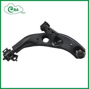 Buy cheap GA2A-34-300A RH GA2A-34-350A LH CONTROL ARM FOR MAZDA 626 IV 1991-1997 626 IV HATCHBACK 1991-1997 MX-6 1997- product