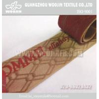 Buy cheap Elastic Band for Boxer Underwear from wholesalers