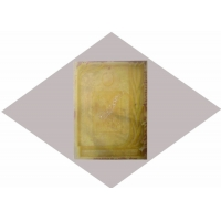 Buy cheap PU Mould Cold Cast Polyurethane Resin product