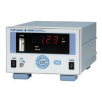 Buy cheap Yokogawa Highly Accurate and Reliable Low-Concentration Zirconia Oxygen Analyzer OX400 product