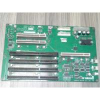 Buy cheap YAMAHA MOTHER BOARD ASSY KGN-M4510 product