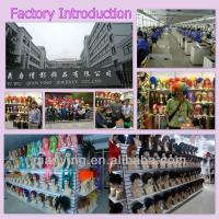 factory introduction.jpg