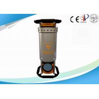 China Flaw Detection X Ray Non Destructive Testing Machine Directional High Voltage on sale