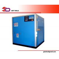 Buy cheap Champion Refrigerated Air Dryer Car Paint Spraying Equipment With Ce Certificate product