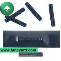 Buy cheap irrigation,PE Pipe, Watering,Drip Irrigation System product