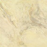 Natural Geology Polished Porcelain Tiles with Golden Beige  Tiles