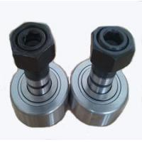 Pwkr Series Cam Followers Curve Rollers