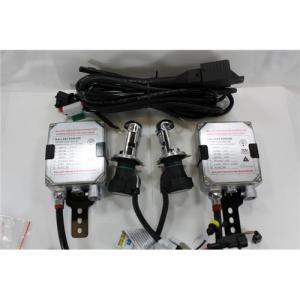 China H4-3 bi xenon 3000k-15000k HID xenon Kits on sale