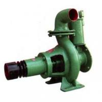 Buy cheap 4-3 centrifugal pump product