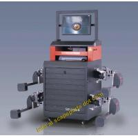 China CCD wheel aligner tire balance and alignment SZF-9600-B on sale
