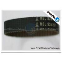 Buy cheap ATM Machine Components / Hyosung ATM Parts 4820000148 S3M237 Driving Belt product