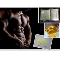 China Canada USA Stock Nandrolone Phenylpropionate white ppowder / Nandrolone Deca Durabolin For Injection Powder on sale