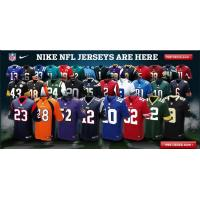 Buy cheap 2012 NIKE NFL jerseys wholesale product