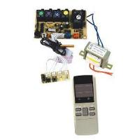 Buy cheap Control System (M-ACCS04) product