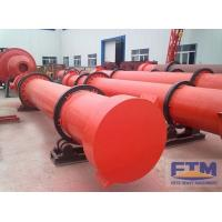 Buy cheap Rotary Sand Dryer Price/Sand Dryer For Sale In Maharashtra product