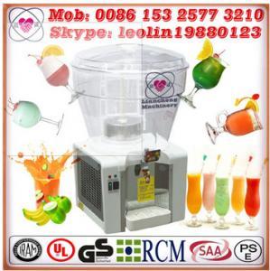 2014 Liancheng Dispenser Machine