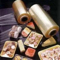 Buy cheap paper/foil/LDPE mulitylayer film for candy product
