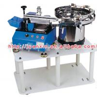 Buy cheap Radial Components Lead Cutting Machine product