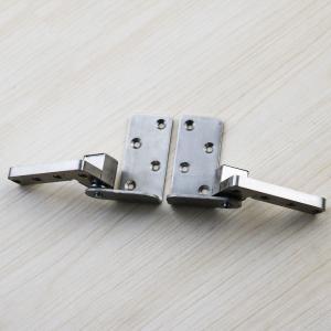 Buy cheap top bottom pivot door hinge pivot hinge for wooden door product