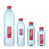 China Freight forwarding agent Import Spring Water China on sale