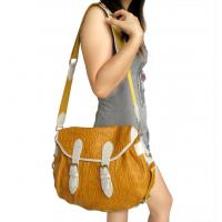Buy cheap Lady Style New Designer Leather Shoulder Messenger Bag Purse HOBO #2527  product