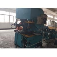 Buy cheap Fully Automatic Rotor Casting Machine For Washing Motor And Pump Motor SMT- ZL4080 product