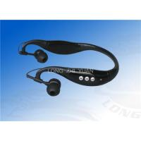 Buy cheap Sports Mp3 Headset product