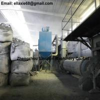 Buy cheap Diesel engine small mini lab ball mill specifications for gold copper ore iron chromite ore product