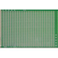 Buy cheap BT material PCB from wholesalers