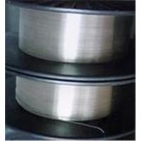 Buy cheap Stainless Steel Welding Wire Rod product