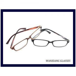 wholesale quality handmade optical frames