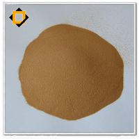 Buy cheap Sulfonated naphthalene formaldehyde condensate from wholesalers
