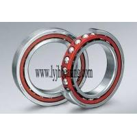 Buy cheap 7008   angular contact ball Bearing with different matching , contact angle  C=15 ,used in Drilling machine product