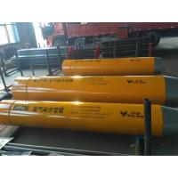 Buy cheap Well Drilling HDD Air Hammer Carbon Steel Material High Wear Resistance product