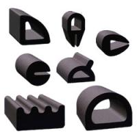 Buy cheap Professional Design Silicone Gasket High Heat Resistant Rubber Washer Epdm Seal product