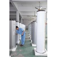 China Unvented Hot Water Cylinder on sale